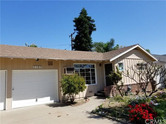 2107 N Bristol Street, Santa Ana, CA 92706 (#NP19081439) :: Better Living SoCal