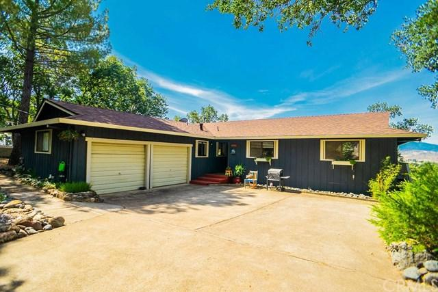 19191 Moon Ridge Road, Hidden Valley Lake, CA 95467 (#LC19069905) :: Fred Sed Group