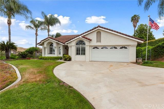 16396 Orangehaven Lane, Riverside, CA 92503 (#IV19071763) :: Keller Williams Temecula / Riverside / Norco