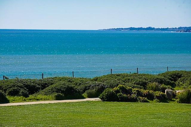 434 Seascape Resort - Photo 1