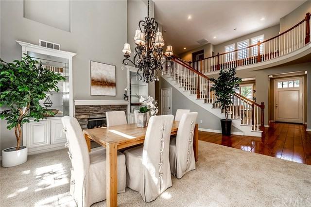 2220 Saratoga Lane, Glendora, CA 91741 (#CV19083770) :: Naylor Properties