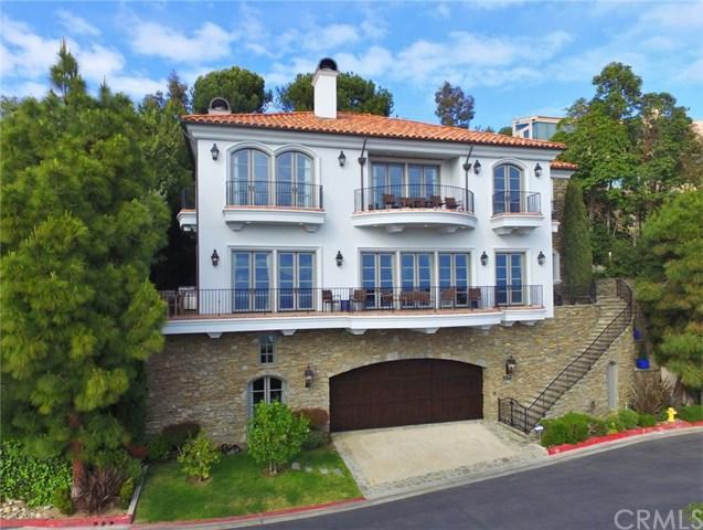 563 Emerald Bay, Laguna Beach, CA 92651 (#NP19085272) :: Fred Sed Group