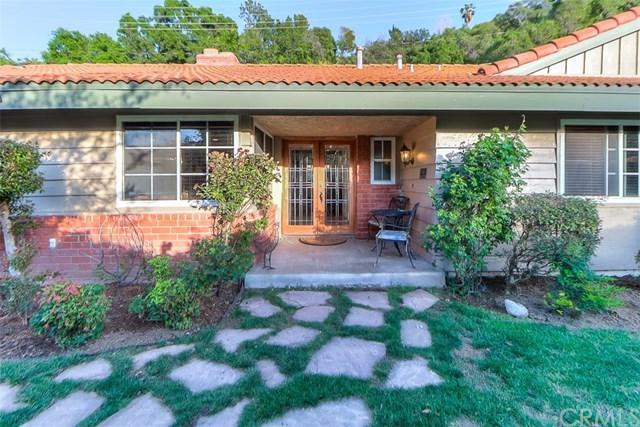 654 Hunters Trail, Glendora, CA 91740 (#CV19083470) :: Naylor Properties