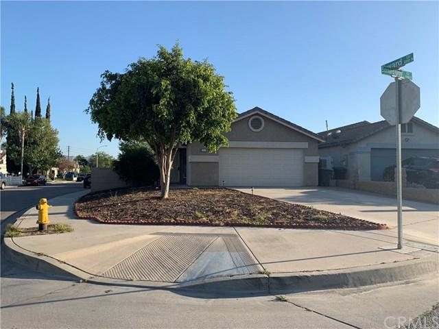 1090 Bernard Gray Court, Colton, CA 92324 (#IV19086921) :: Kim Meeker Realty Group
