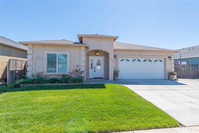 1273 Whitewood Way, Chico, CA 95973 (#SN19088434) :: The Laffins Real Estate Team