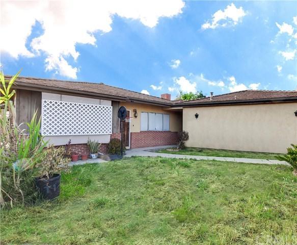 159 S Burton Avenue, San Gabriel, CA 91776 (#WS19088721) :: eXp Realty of California Inc.