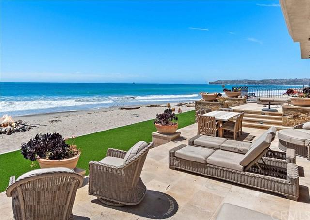35105 Beach Road, Dana Point, CA 92624 (#OC19088616) :: Hart Coastal Group