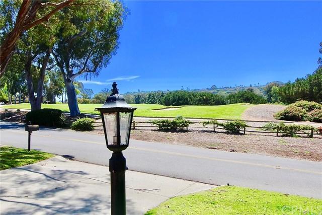 3609 Paseo Del Campo, Palos Verdes Estates, CA 90274 (#PV19091523) :: Bob Kelly Team