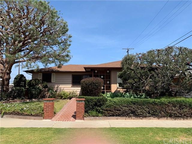 13500 Purche Avenue, Gardena, CA 90249 (#SR19093005) :: Fred Sed Group
