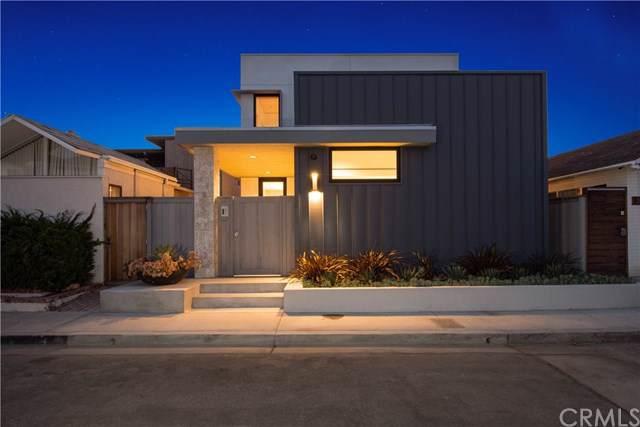 355 Walnut Street, Newport Beach, CA 92663 (#NP19092517) :: Better Living SoCal