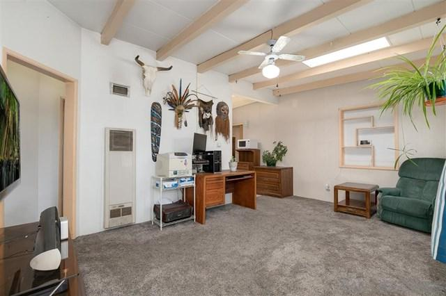 1712 Gateway Dr, San Diego, CA 92105 (#190022697) :: Realty ONE Group Empire