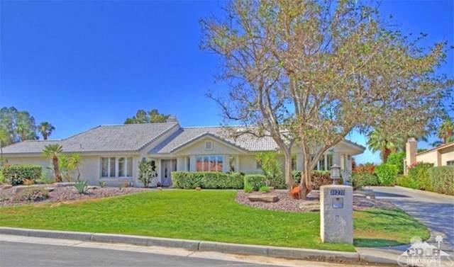 38270 Tandika, Palm Desert, CA 92211 (#219012851DA) :: Rogers Realty Group/Berkshire Hathaway HomeServices California Properties