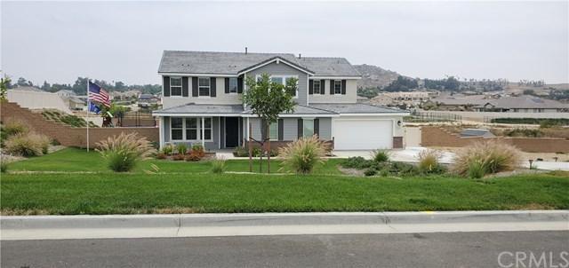 16990 Suttles Drive, Riverside, CA 92504 (#CV19103958) :: Fred Sed Group