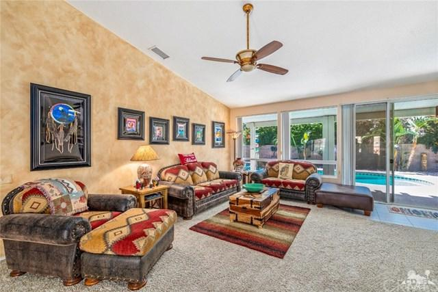 74535 Coral Bells Circle, Palm Desert, CA 92260 (#219012571DA) :: The Houston Team | Compass