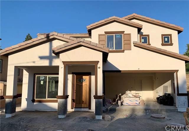 20100 Case Street, Corona, CA 92881 (#TR19104148) :: Fred Sed Group