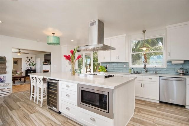920 Hymettus Ave, Encinitas, CA 92024 (#190024837) :: Ardent Real Estate Group, Inc.