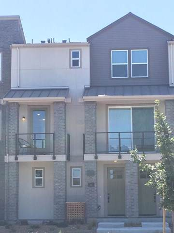 820 Duane Avenue #6, Sunnyvale, CA 94085 (#ML81751117) :: J1 Realty Group