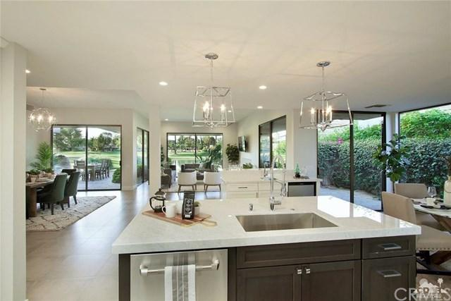 10 Columbia Drive, Rancho Mirage, CA 92270 (#219013673DA) :: Realty ONE Group Empire