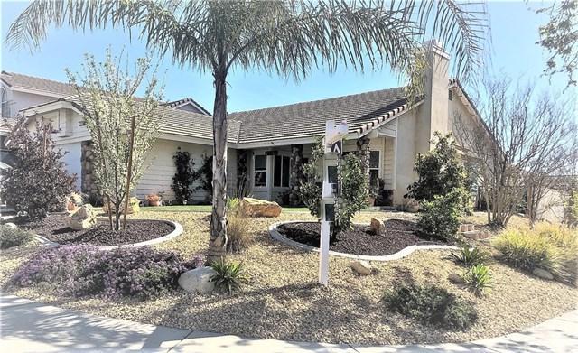 6197 Orvieto Court, Rancho Cucamonga, CA 91737 (#TR19108666) :: Mainstreet Realtors®