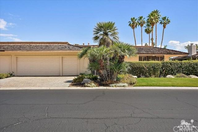 34 Duke Drive, Rancho Mirage, CA 92270 (#219013737DA) :: Realty ONE Group Empire