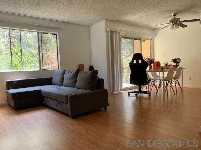 6811 Alvarado Rd #18, San Diego, CA 92120 (#190025539) :: Mainstreet Realtors®