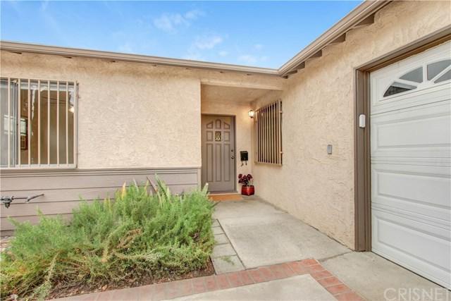 12978 Crowley Street, Arleta, CA 91331 (#SR19108259) :: Ardent Real Estate Group, Inc.