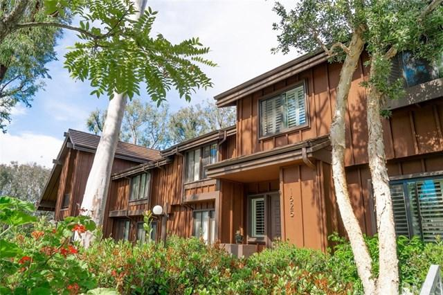 1625 Stonewood Court, San Pedro, CA 90732 (#SB19111873) :: Fred Sed Group