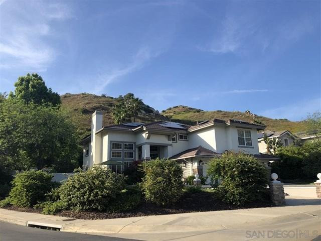 3238 Rosewood Ln, Escondido, CA 92027 (#190026402) :: Mainstreet Realtors®
