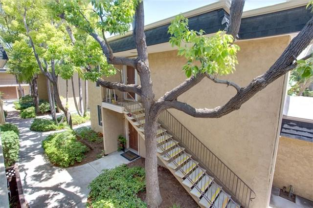 3535 Madison Ave #244, San Diego, CA 92116 (#190026686) :: Fred Sed Group