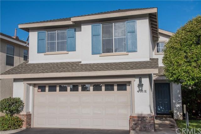 431 W Bay Street E, Costa Mesa, CA 92627 (#NP19115337) :: Upstart Residential