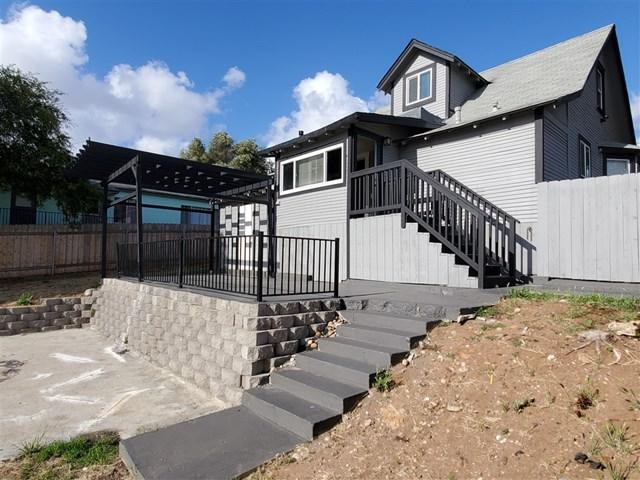 3144 Vista Avenue, Lemon Grove, CA 91945 (#190027063) :: Fred Sed Group