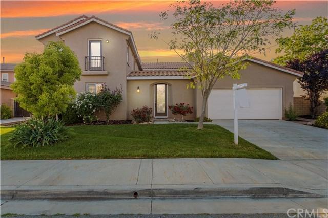 35213 Via Laguna, Winchester, CA 92596 (#SW19115263) :: Allison James Estates and Homes