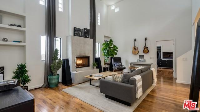 709 Broadway Street #2, Venice, CA 90291 (#19467986) :: Powerhouse Real Estate