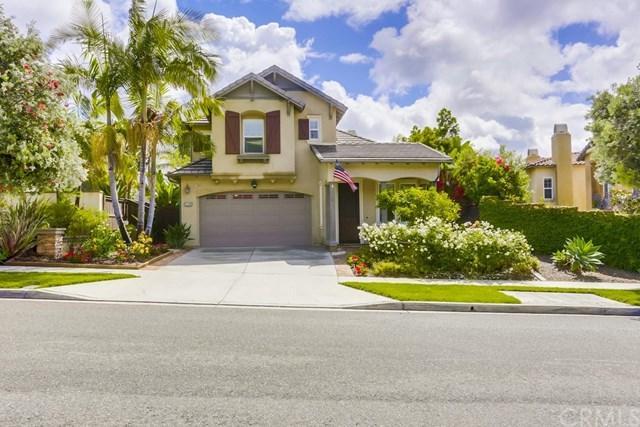 6788 Estrella De Mar Road, Carlsbad, CA 92009 (#OC19116573) :: Mainstreet Realtors®