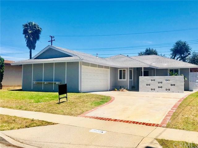 19446 Coslin Avenue, Carson, CA 90746 (#SB19116856) :: Fred Sed Group