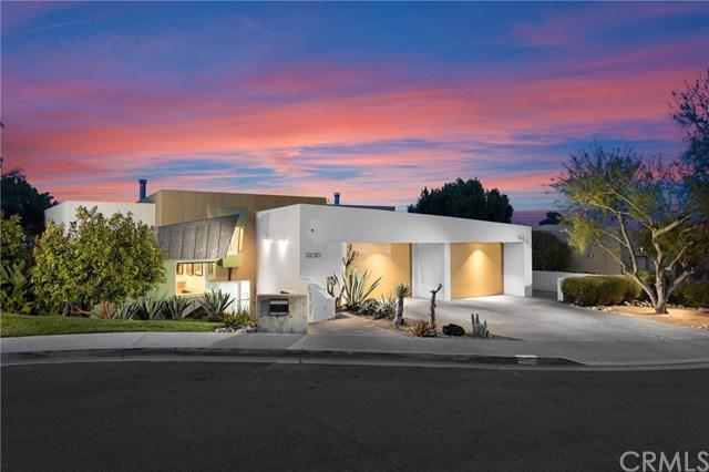 3230 Tyrol Drive, Laguna Beach, CA 92651 (#LG19118369) :: Z Team OC Real Estate