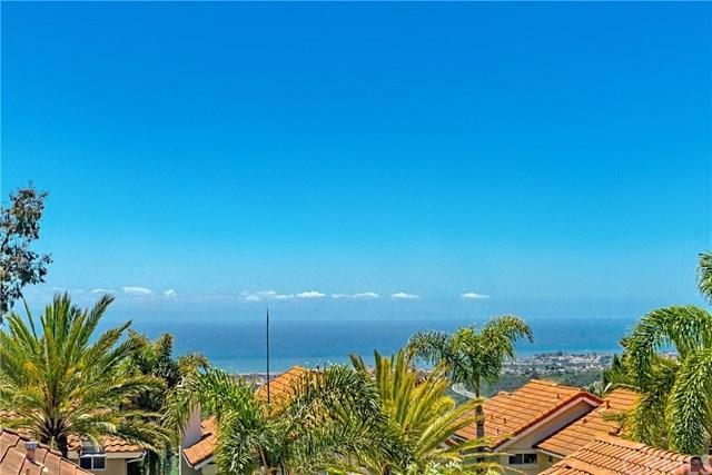 34 Finca, San Clemente, CA 92672 (#OC19110659) :: Doherty Real Estate Group