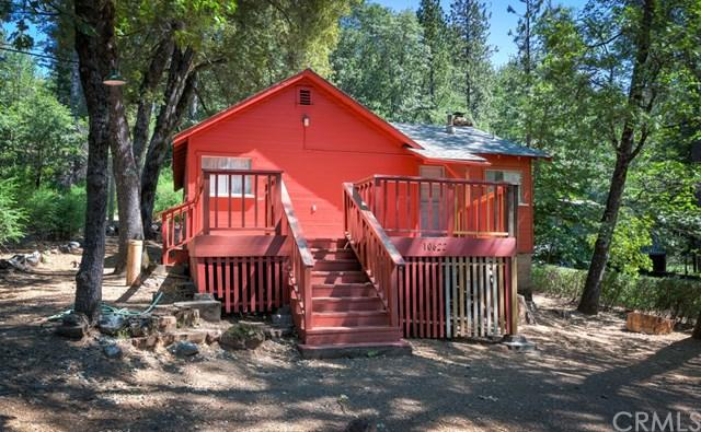 10622 Fishery Springs Road, Loch Lomond, CA 95461 (#LC19073093) :: Provident Real Estate