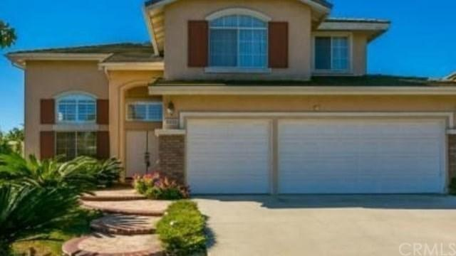 15055 Avenida Compadres, Chino Hills, CA 91709 (#WS19119213) :: RE/MAX Innovations -The Wilson Group