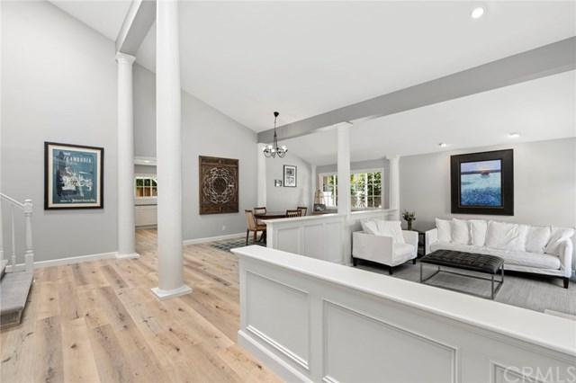 1935 Port Edward Place, Newport Beach, CA 92660 (#NP19119845) :: Fred Sed Group