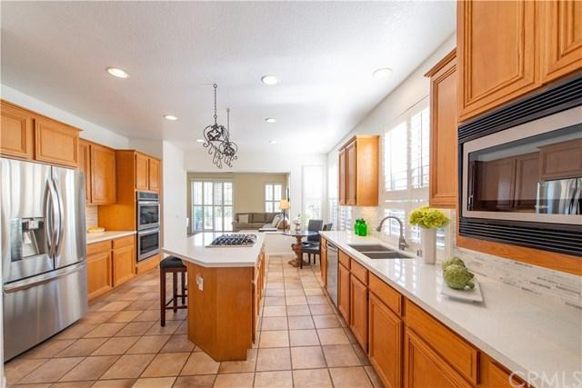 2287 Paseo Saucedal, Carlsbad, CA 92009 (#SW19121376) :: Ardent Real Estate Group, Inc.