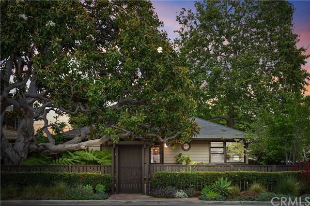 246 Flower Street, Costa Mesa, CA 92627 (#OC19122760) :: A G Amaya Group Real Estate