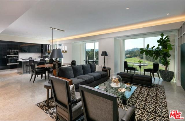 1200 Club View Drive - Photo 1