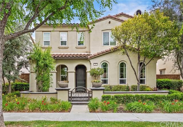 36 Midsummer, Irvine, CA 92620 (#OC19118699) :: Heller The Home Seller