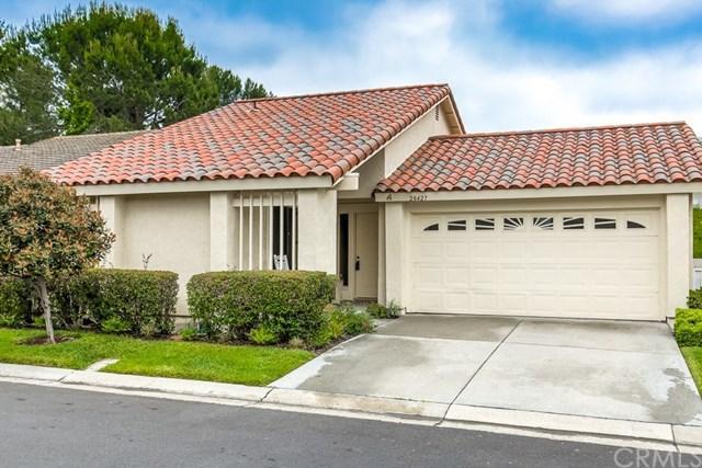28427 Alava, Mission Viejo, CA 92692 (#OC19127996) :: RE/MAX Empire Properties