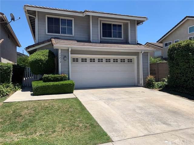 15039 Cedarwood Court, Chino Hills, CA 91709 (#TR19131391) :: Mainstreet Realtors®