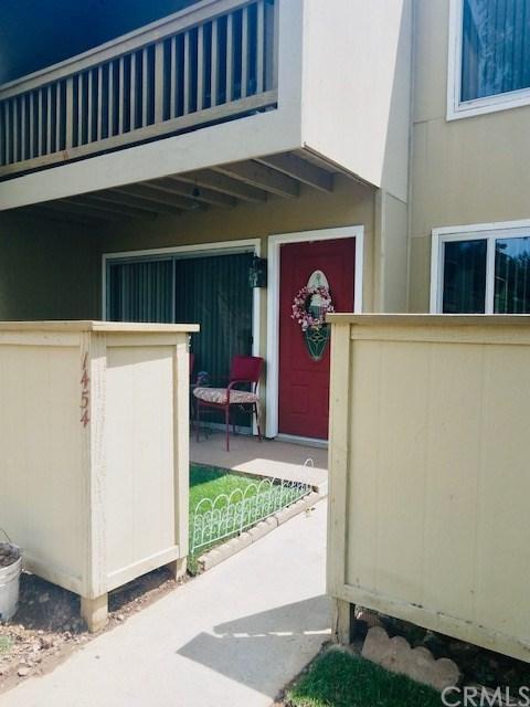 1454 W Badillo Street, San Dimas, CA 91773 (#PW19132031) :: Cal American Realty