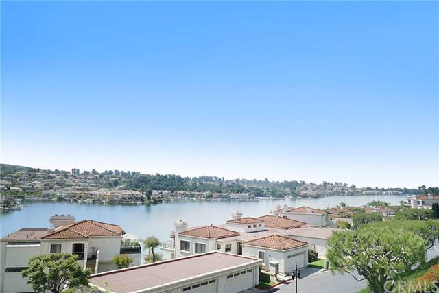 22482 Petra #23, Mission Viejo, CA 92692 (#OC19138480) :: Sperry Residential Group