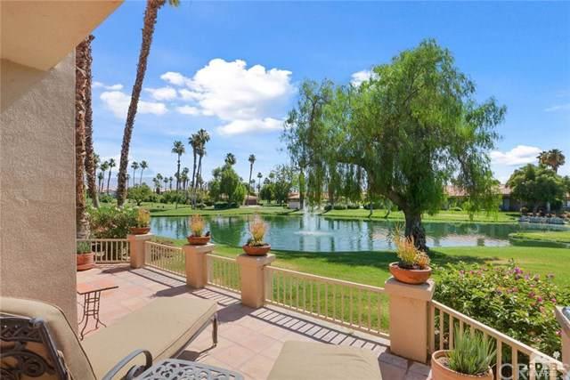 38290 Plumosa Circle, Palm Desert, CA 92211 (#219014965DA) :: Millman Team