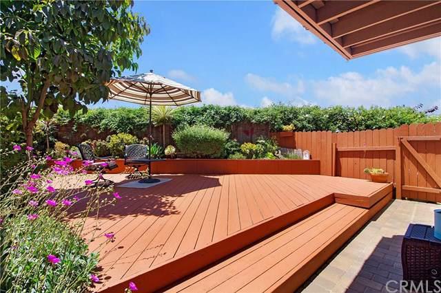 5222 Walnut Avenue, Irvine, CA 92604 (#OC19139617) :: Fred Sed Group